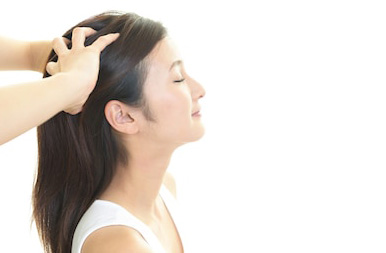 Head Massage for website