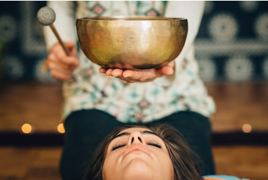 Sound Healing for website
