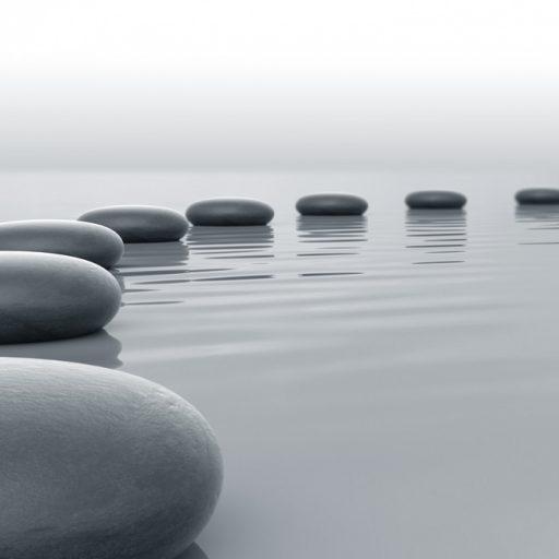 cropped-stones-in-water1.jpg