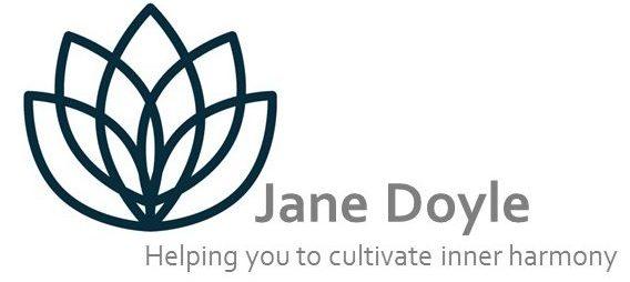 Jane Doyle